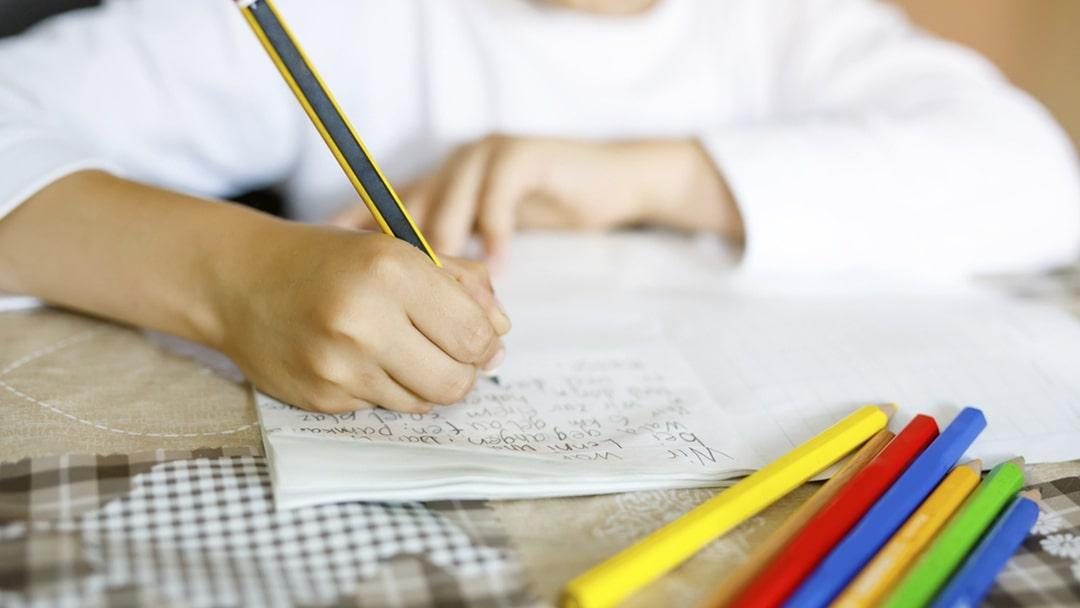 12 ideas for teaching creative writing
