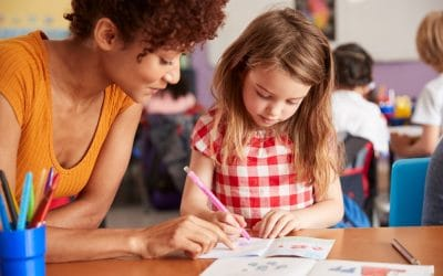 Proven strategies and tips for effective intervention in the classroom