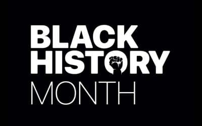 5 of the best Black History Month resources