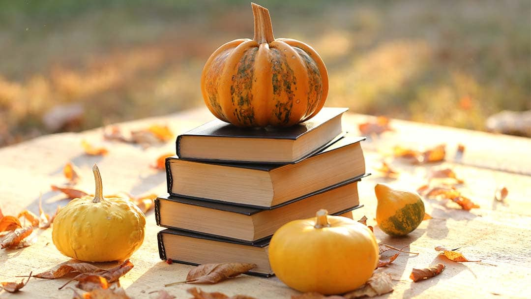 15 spooktacular Halloween activities for schools