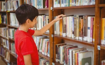 16 ways teachers can encourage pupils to read for pleasure