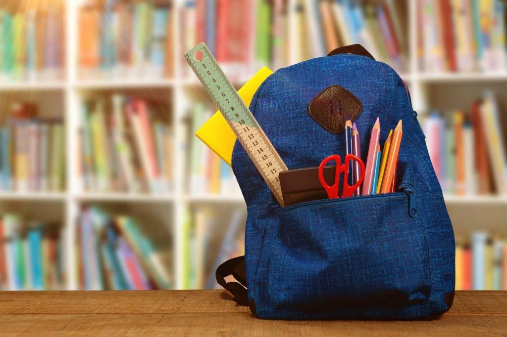 25 classroom organisation ideas, tips and tricks