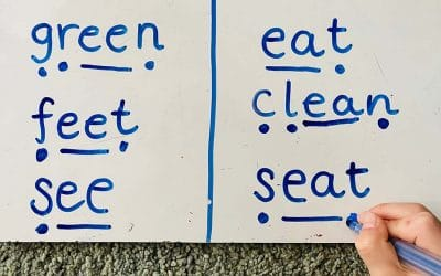 What is the year 1 phonics test? A guide to the Screening Check