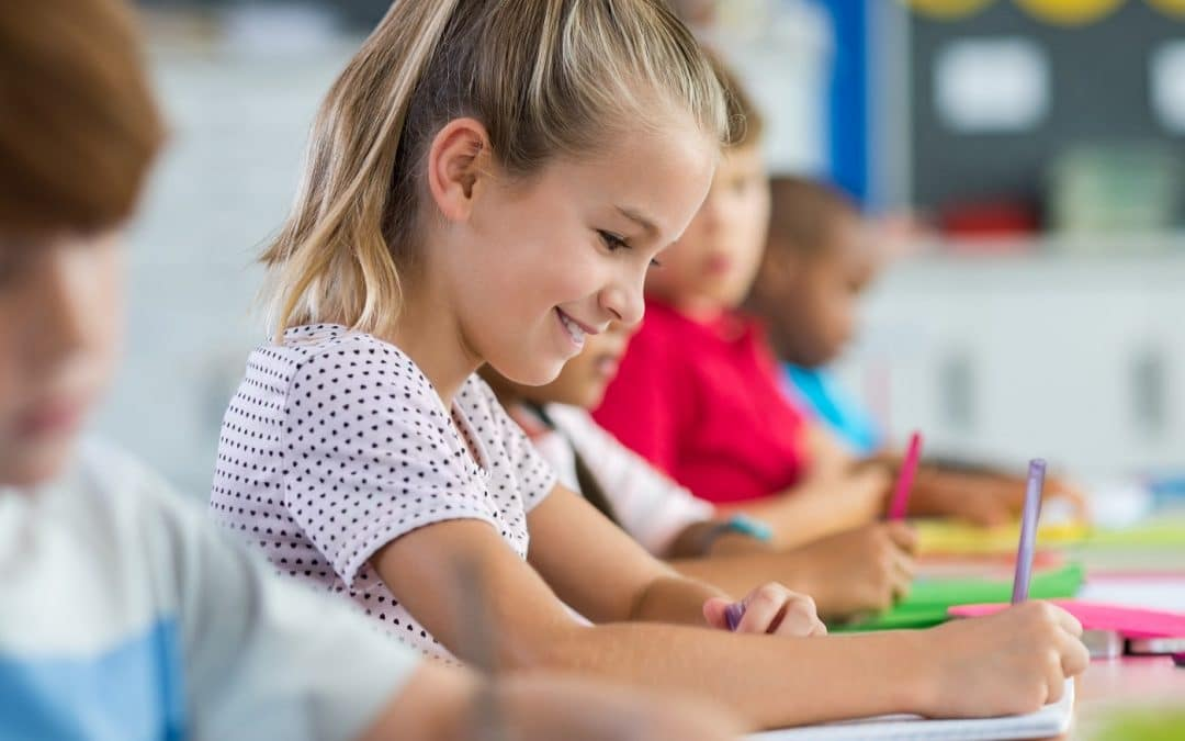 A guide to independent learning in the classroom