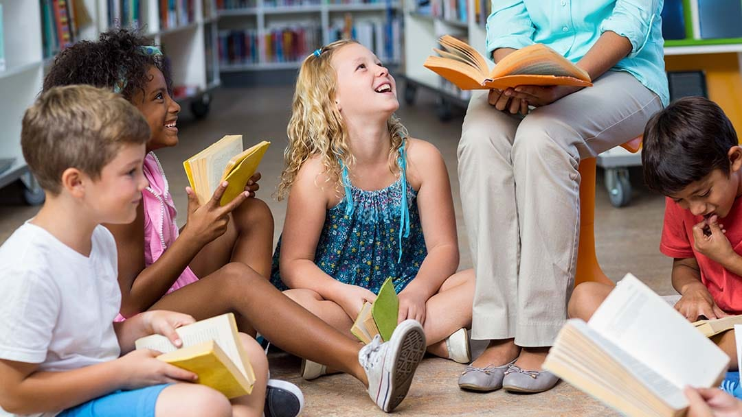 29 guided reading activities
