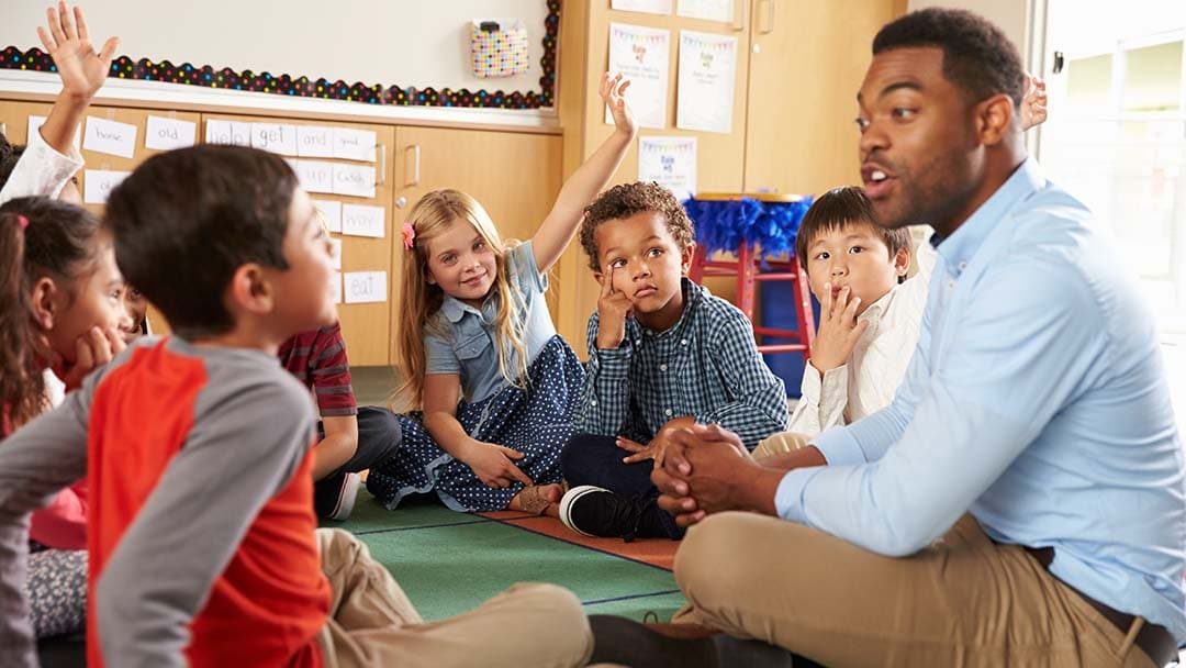 9 effective ways to teach communication skills to your pupils
