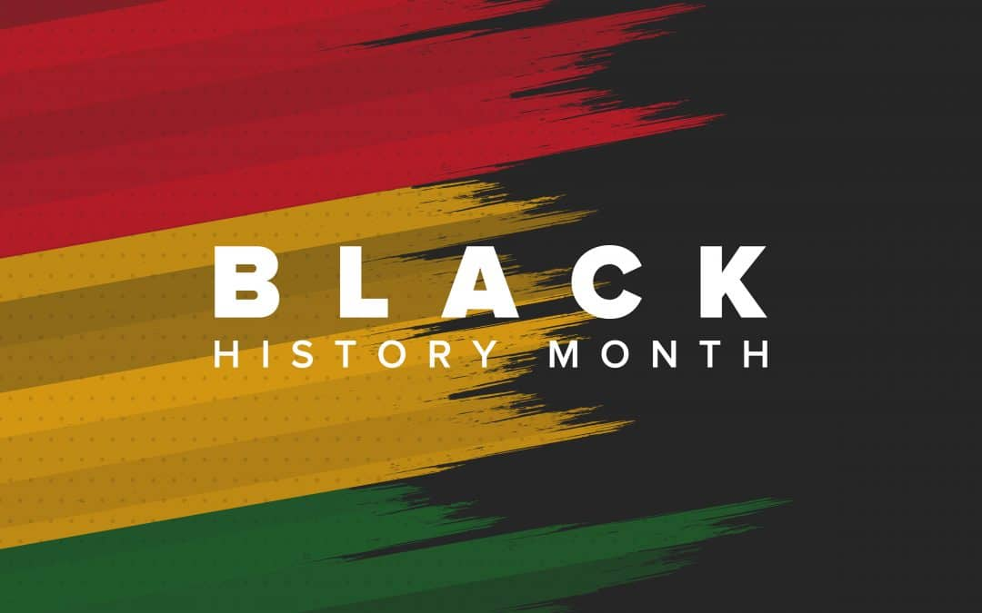 Embracing Black History Month in the Classroom